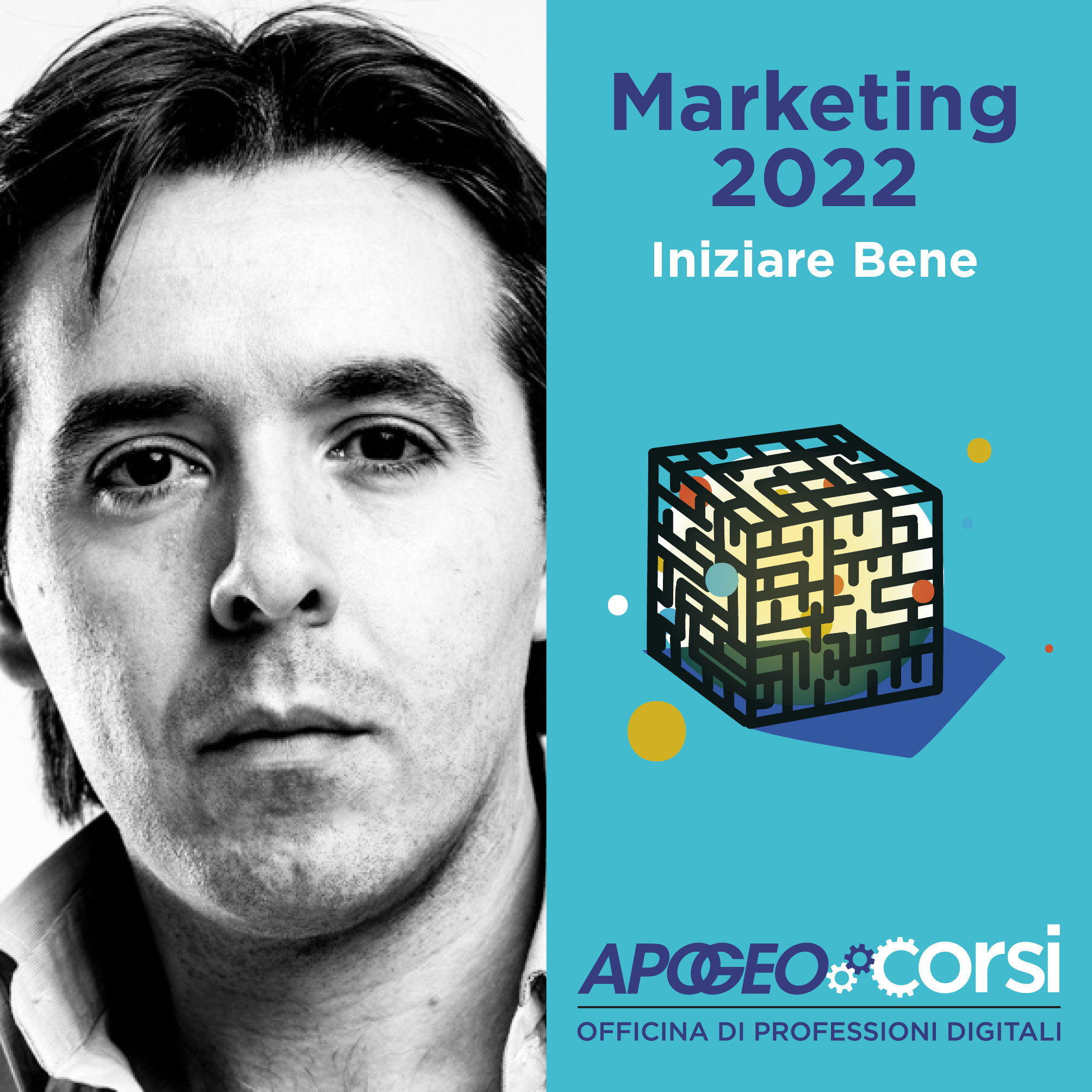 Marketing-2022-iniziare-bene-cover