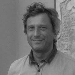 Matteo Trasi