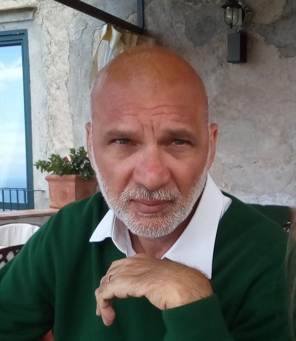 Michele D'Apolito