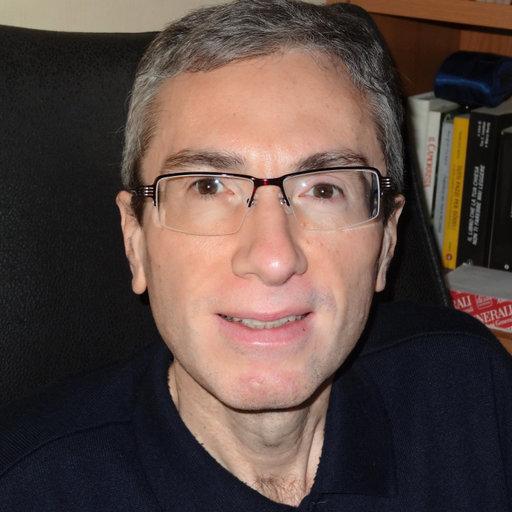 Michele Diodati