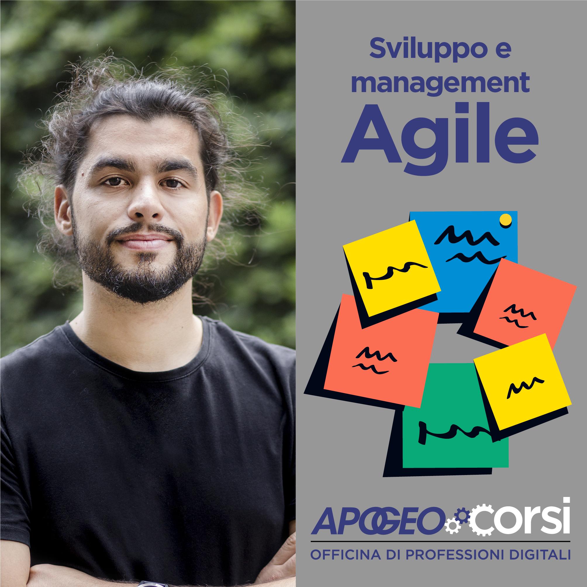 Mora-Agile_Sviluppo_e_Management-home2