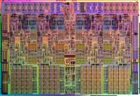 Quanti dolori per Intel