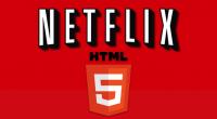 La forza di HTML5