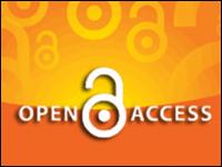 Accesso open, non gratis