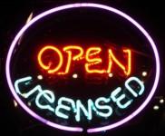 Open Access: autori, svegliatevi!