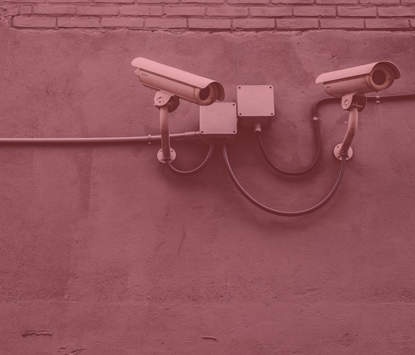 Prepararsi all'esame CompTIA Security+: esempi di casi d'uso per protocolli tipici