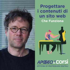 Progettare-i-contenuti-di-un-sito-web-Che-Funziona-cover
