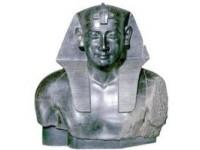 In nome del faraone
