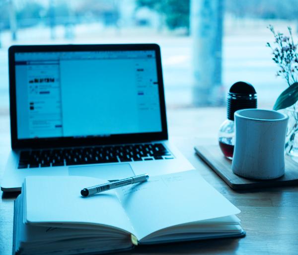 Quattro segreti per avere successo nella professione, nel marketing, negli investimenti