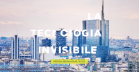 Social Media Week 2016: sarà sopra la media