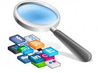 Social Search: un (secondo) nuovo paradigma per la SEO
