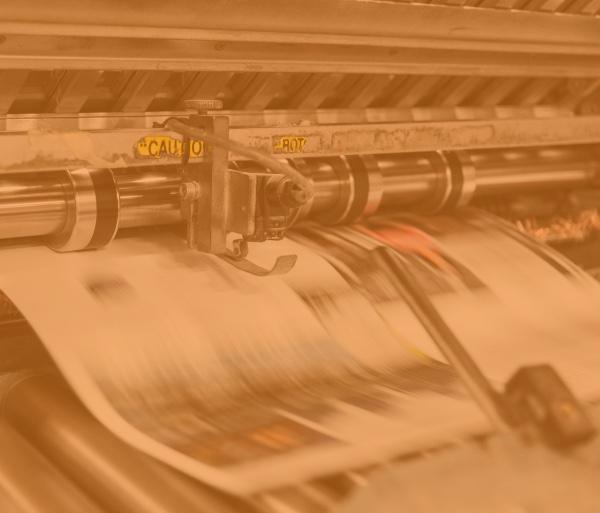 Stampare in scala con AutoCAD