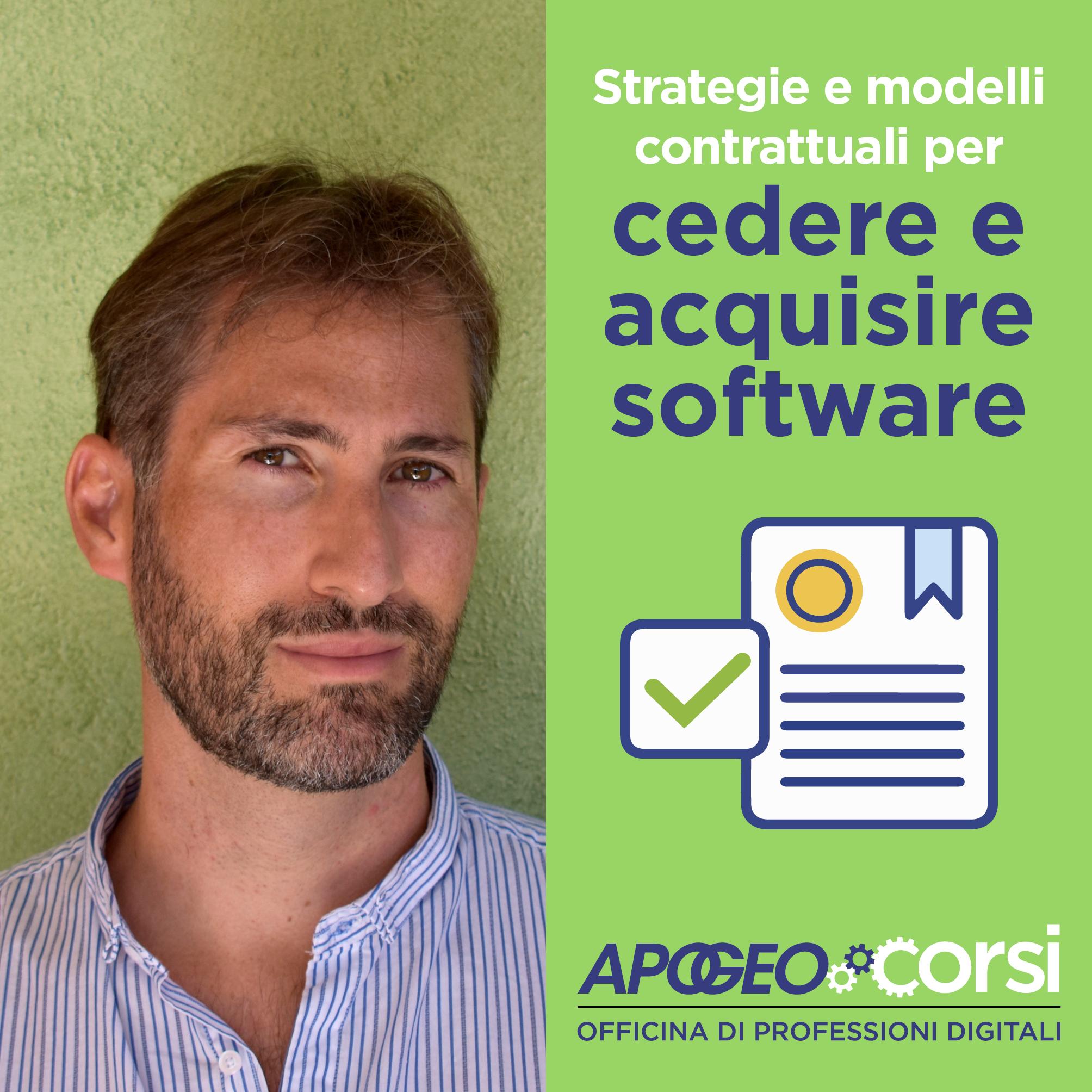 Strategie_e_modelli_contrattuali_per_cedere_e_acquisire_software-simone-aliprandi-cover