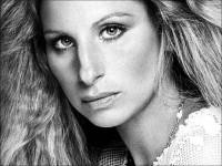 Commissione Streisand
