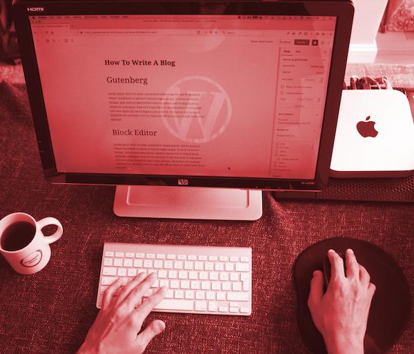 Come creare un nuovo plugin per WordPress