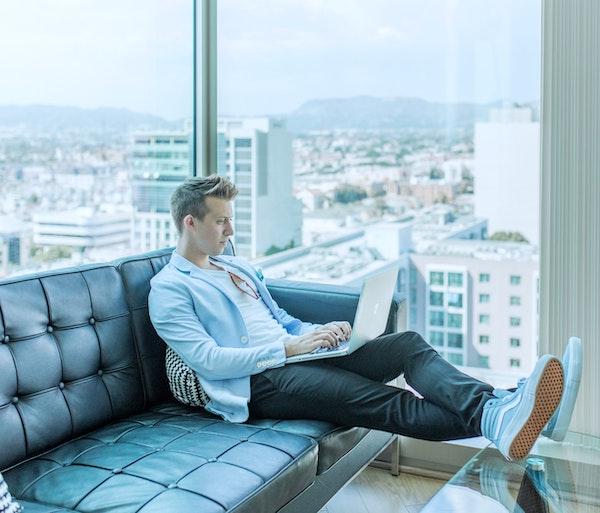 Talent Management ed Employer Branding: verso un nuovo concetto di HR