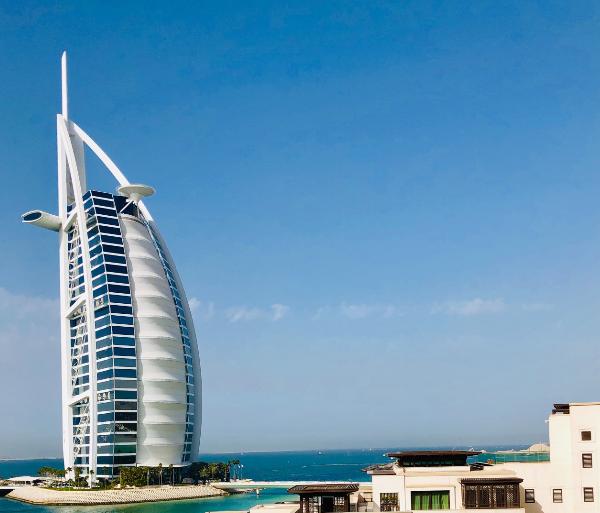 Turismo 4.0: trasformare un hotel da commodity a brand