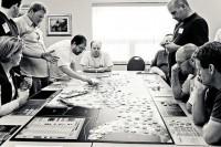 Monopoli in perdita