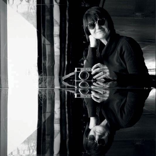 Valérie Jardin