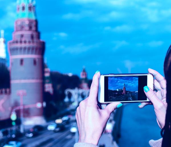 Voglio usare la Digital Transformation per migliorare il mio lavoro nel turismo