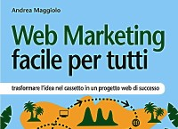 Web Marketing veramente facile per tutti