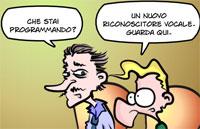 Apogeonline Bit Comics # 29.1