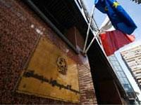 La fretta di Agcom mette a rischio il web italiano