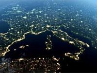 Italia 2012, banda larga senza futuro?