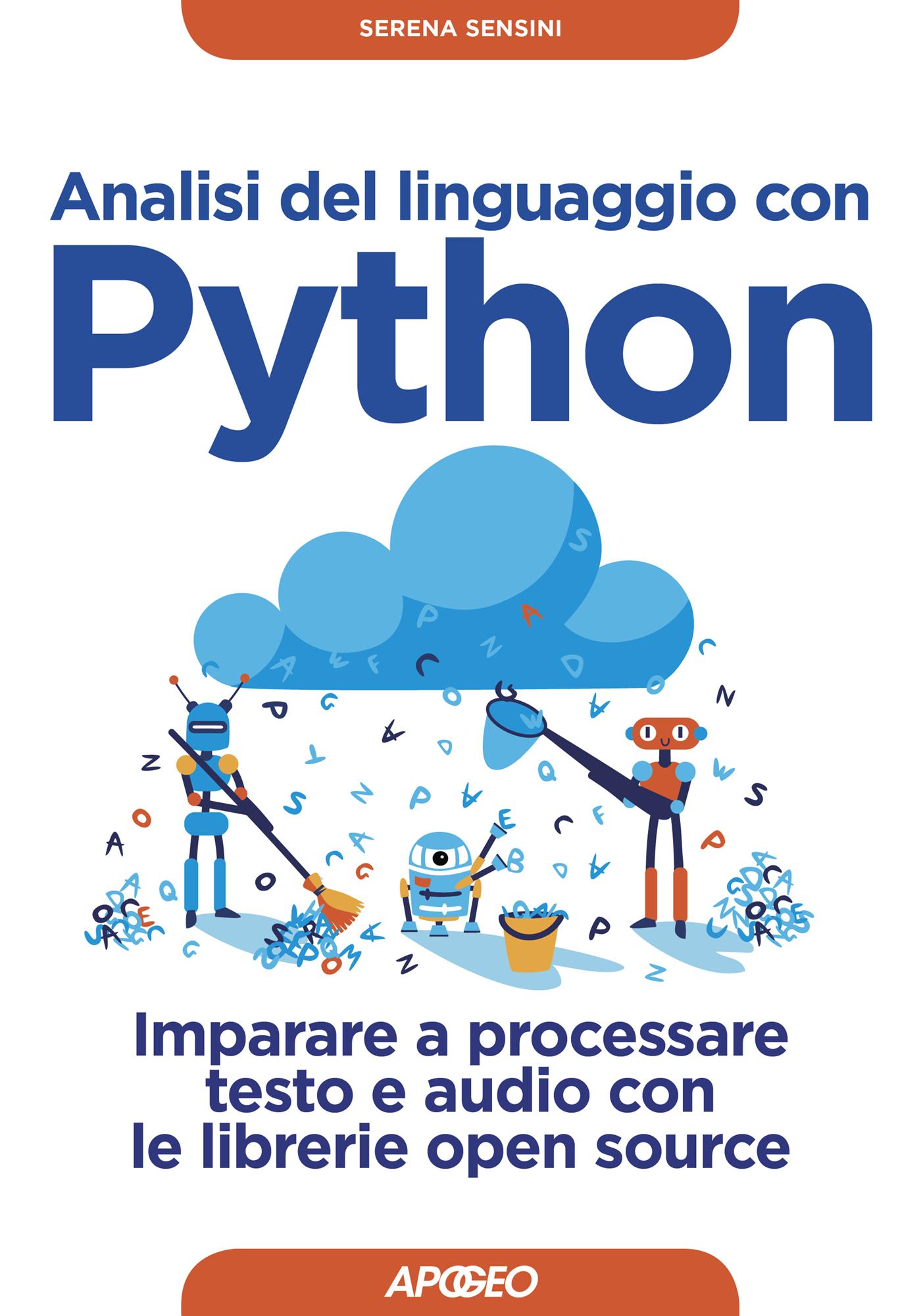 analisi-del-linguaggio-con-python-cover