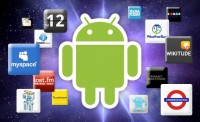 Android multifronte