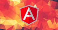 Che cosa fa Angular 4