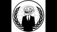Anonymous e troll sono frutti velenosi dei media