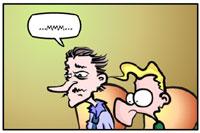 Apogeonline Bit Comics # 29.3