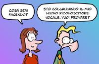 Apogeonline Bit Comics # 29.4