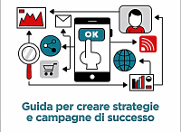 L'arte del marketing digitale: ascolta il cliente