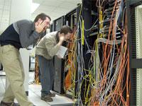 E se l'alleato del digitale fosse l'artigianato?