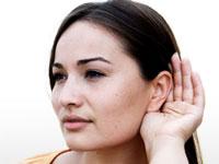 L'ascolto è importante, ma a volte inganna