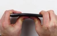 Difficile il mondo mobile