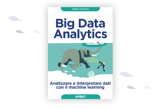 bigdataanalytics-cover-home