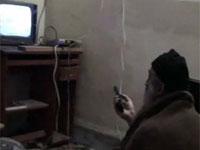 Dopo Bin Laden, un nuovo scontro di civiltà