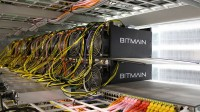 Nasce una copertina: Bitcoin