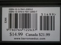 Prezzi pazzi in e-libreria