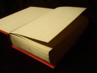 Per i libri di testo autogestiti