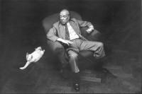 Borges e l'idea di ebook