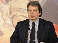 Open data, anche l'Italia libera i dati pubblici