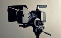 Perché tanti fotografi adottano il filmmaking