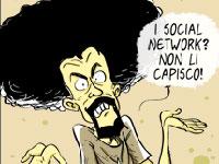 I social network spiegati a Caparezza – 6