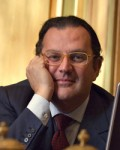 Cassinelli emenda D'Alia, un passo avanti