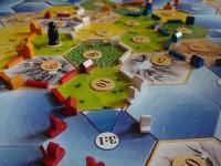 Giochi analogici pensati per nativi digitali