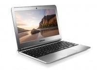 In medio stat Chromebook